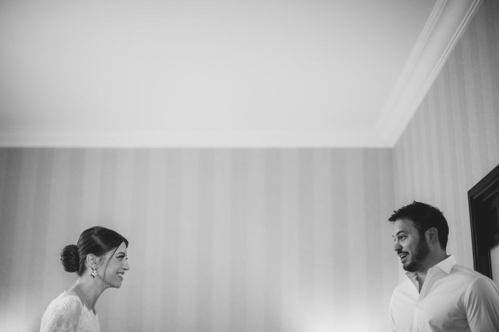 DT studio_wedding in zagreb_winter weddings_004