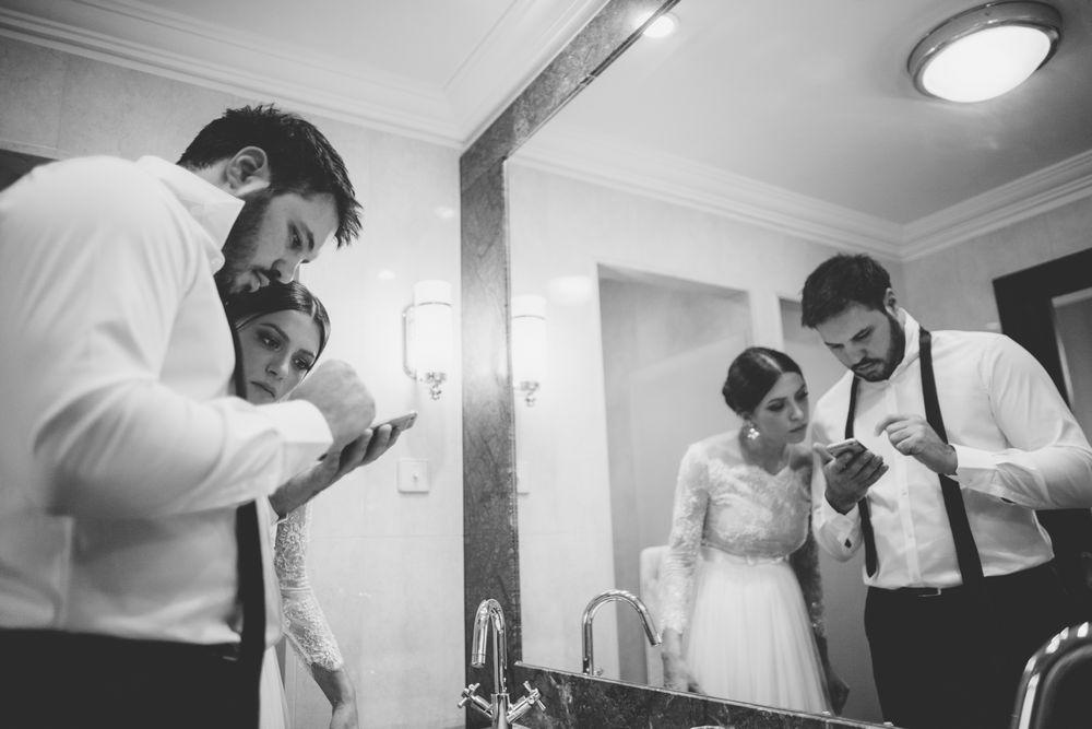 DT studio_wedding in zagreb_winter weddings_005