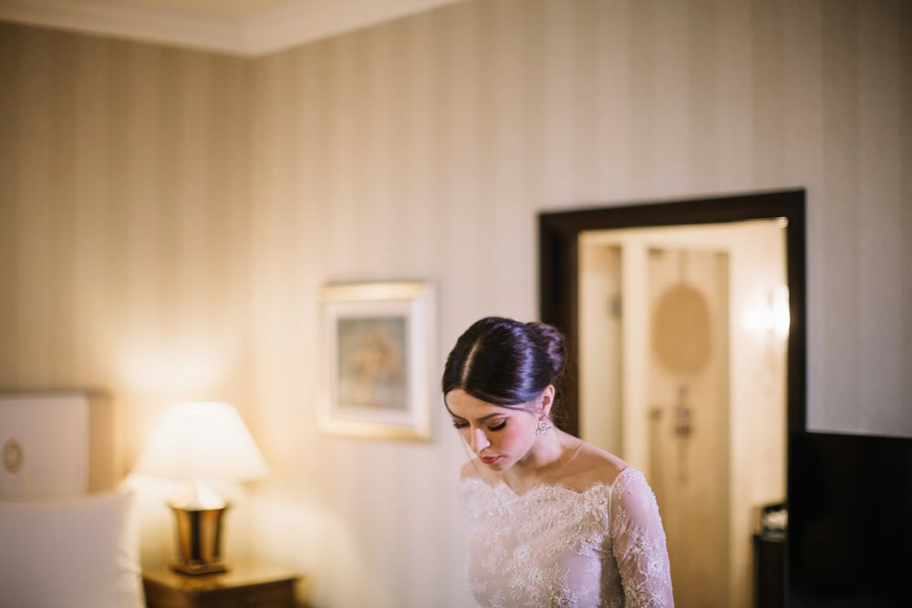 DT studio_wedding in zagreb_winter weddings_008