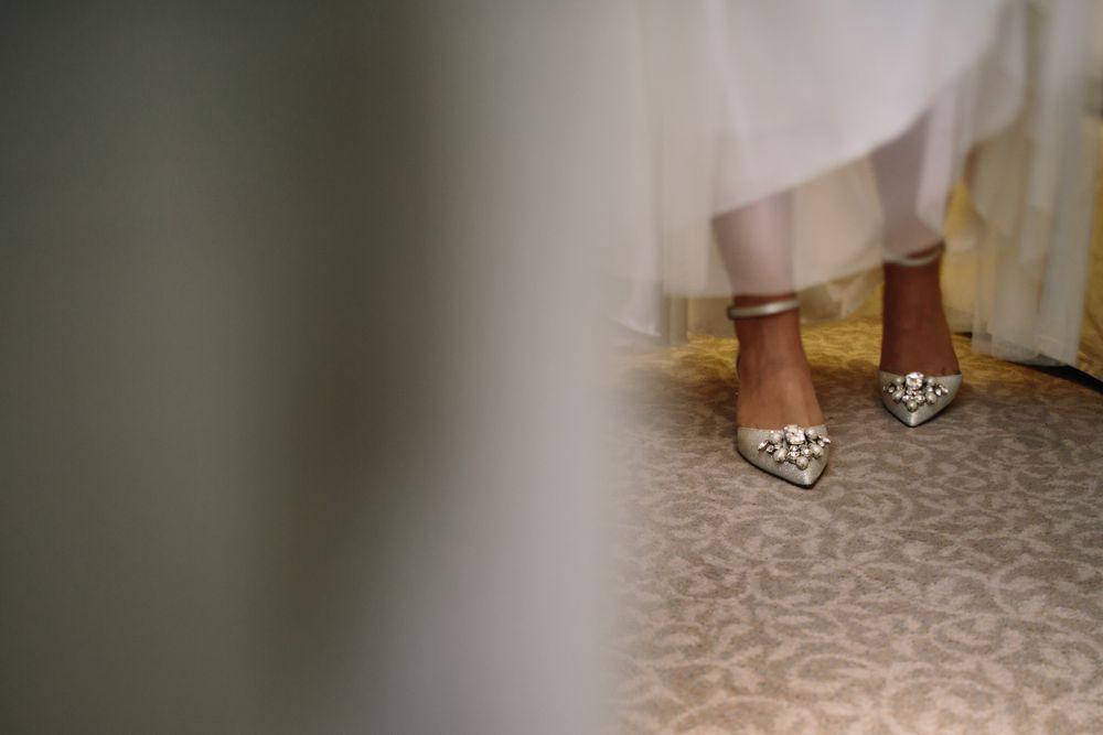 DT studio_wedding in zagreb_winter weddings_009