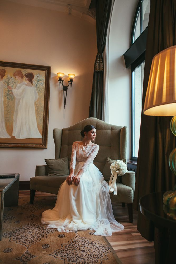 DT studio_wedding in zagreb_winter weddings_011