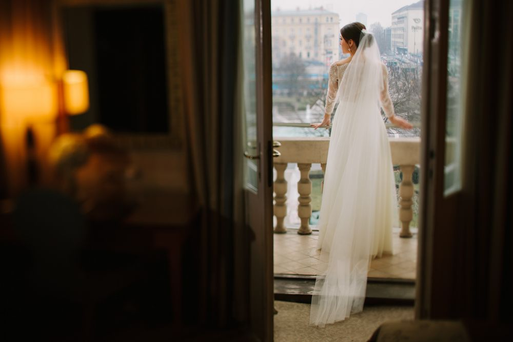 DT studio_wedding in zagreb_winter weddings_013