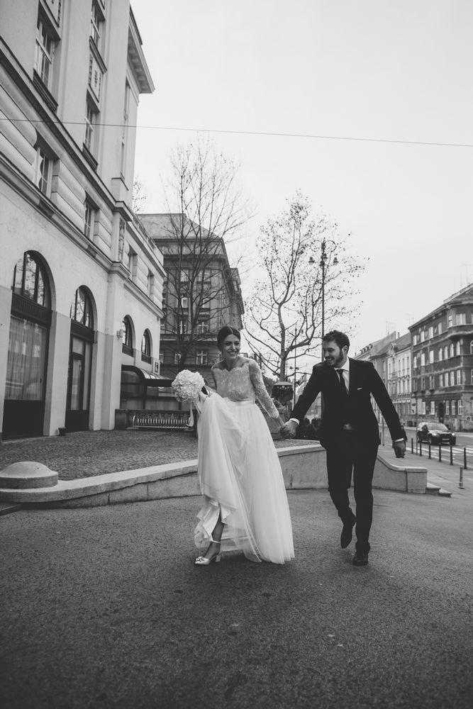 DT studio_wedding in zagreb_winter weddings_014