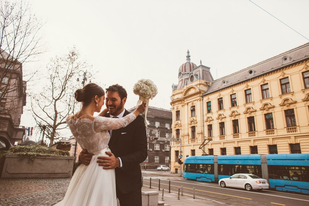 DT studio_wedding in zagreb_winter weddings_015