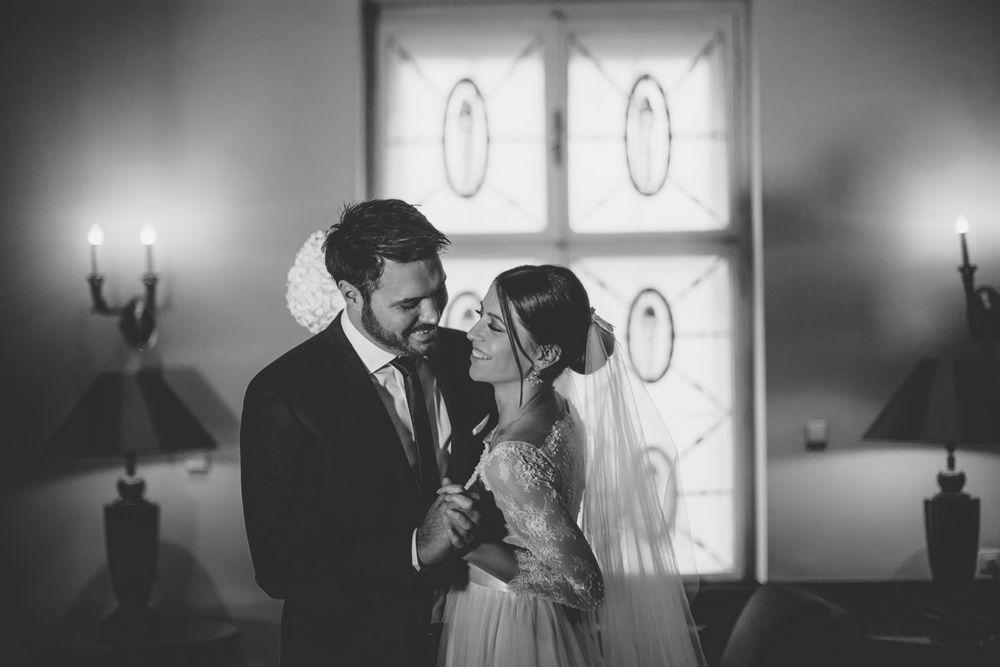 DT studio_wedding in zagreb_winter weddings_016