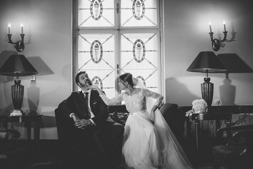 DT studio_wedding in zagreb_winter weddings_017