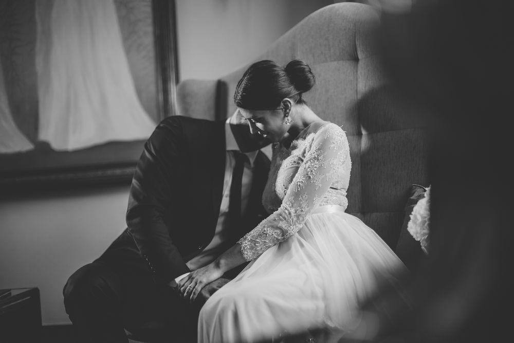 DT studio_wedding in zagreb_winter weddings_018