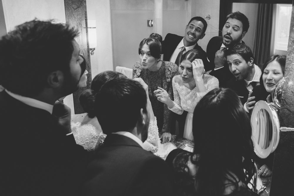 DT studio_wedding in zagreb_winter weddings_020