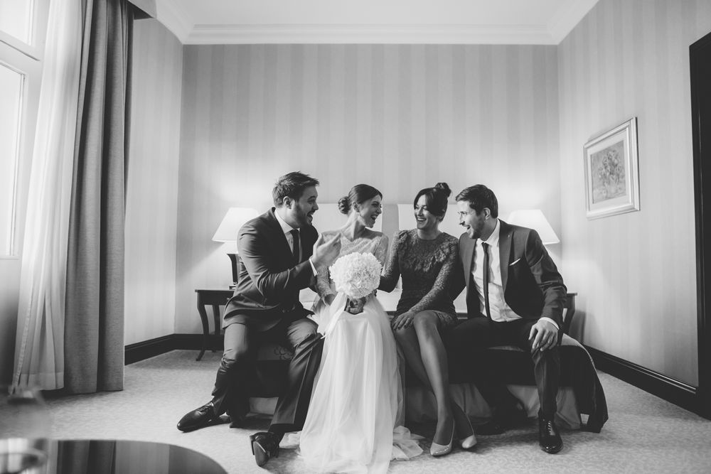 DT studio_wedding in zagreb_winter weddings_021
