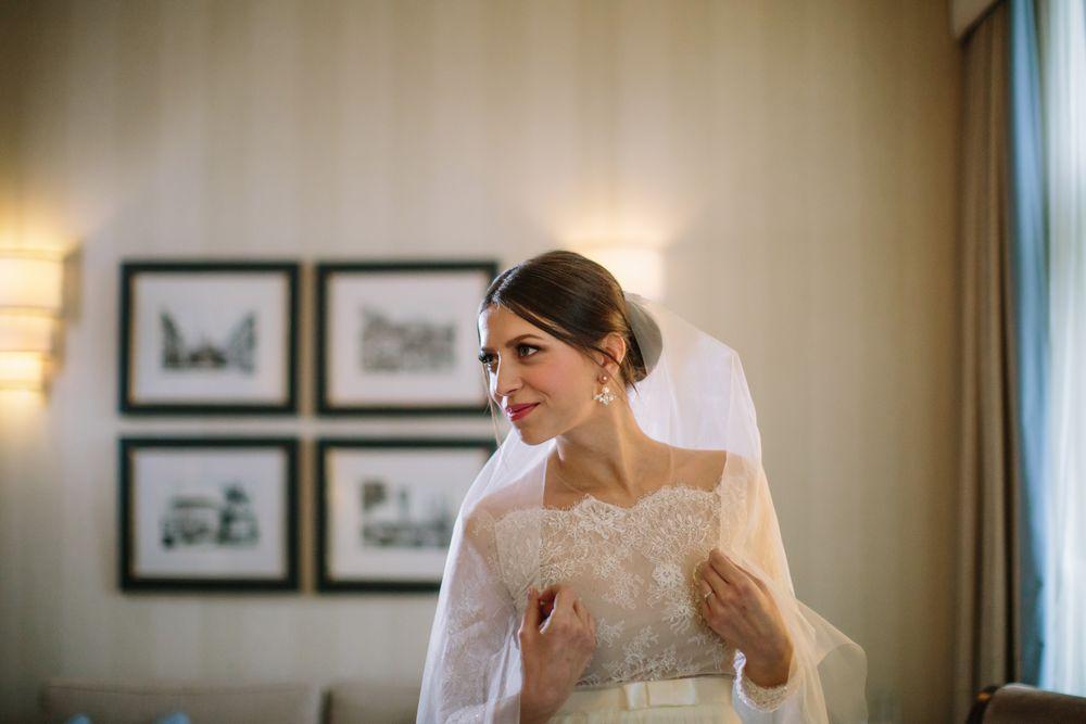 DT studio_wedding in zagreb_winter weddings_023