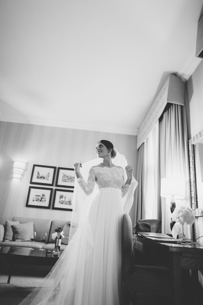 DT studio_wedding in zagreb_winter weddings_025