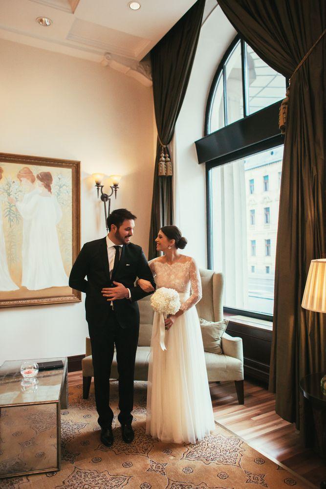 DT studio_wedding in zagreb_winter weddings_026