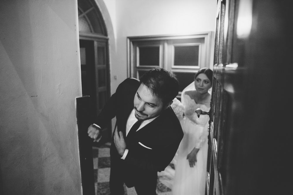 DT studio_wedding in zagreb_winter weddings_029
