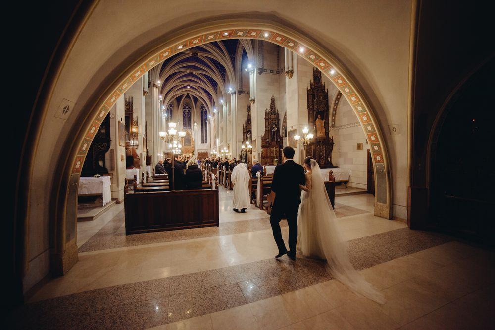 DT studio_wedding in zagreb_winter weddings_030