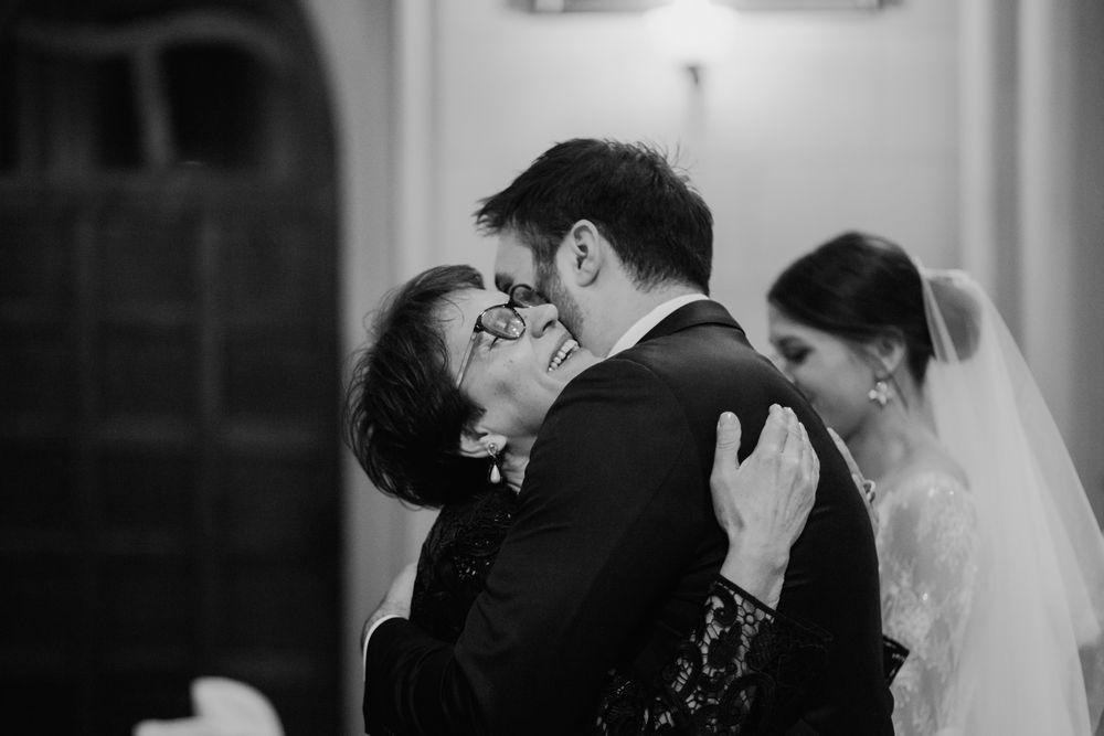 DT studio_wedding in zagreb_winter weddings_034