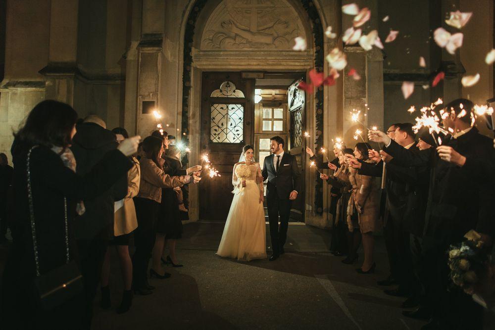 DT studio_wedding in zagreb_winter weddings_035