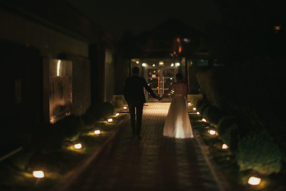 DT studio_wedding in zagreb_winter weddings_037