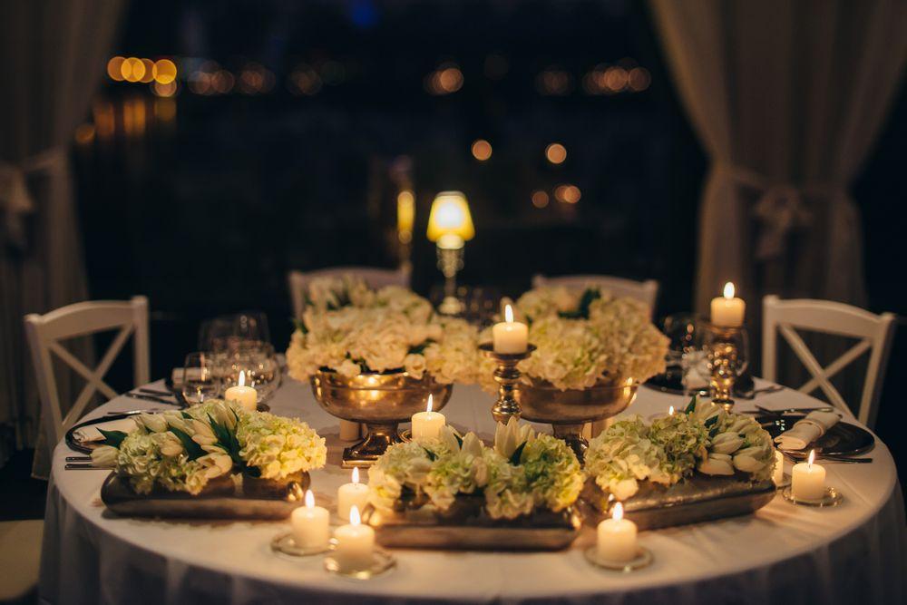 DT studio_wedding in zagreb_winter weddings_038