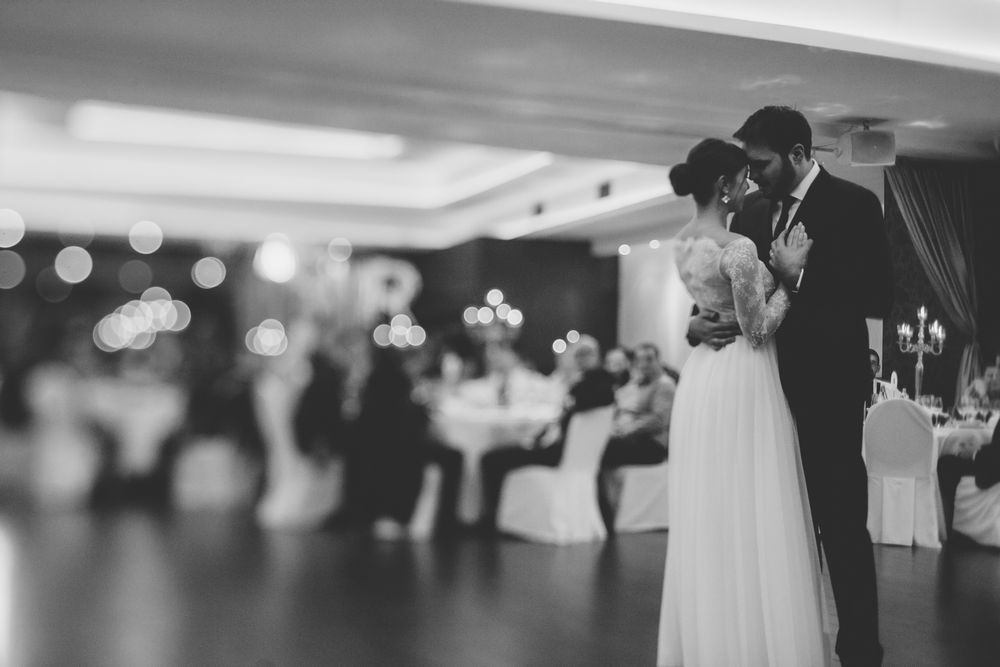 DT studio_wedding in zagreb_winter weddings_039