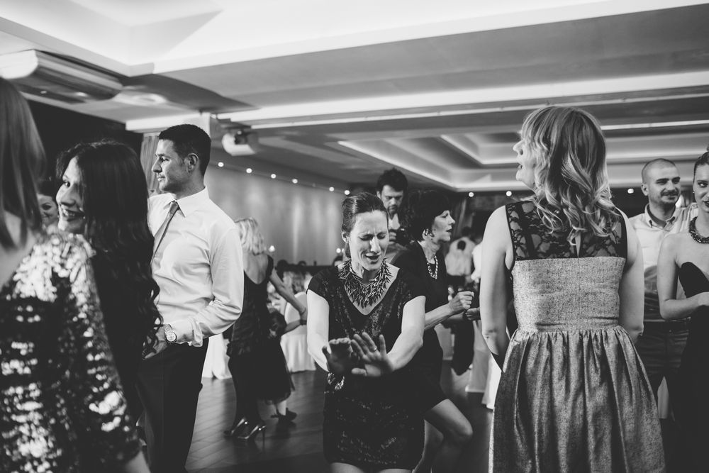 DT studio_wedding in zagreb_winter weddings_042