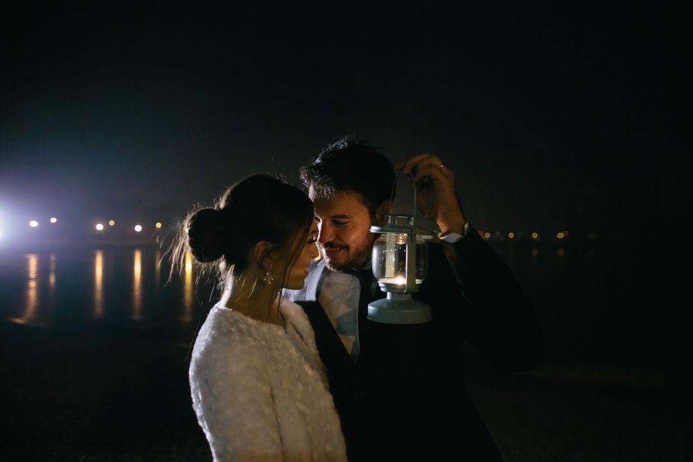 DT studio_wedding in zagreb_winter weddings_045