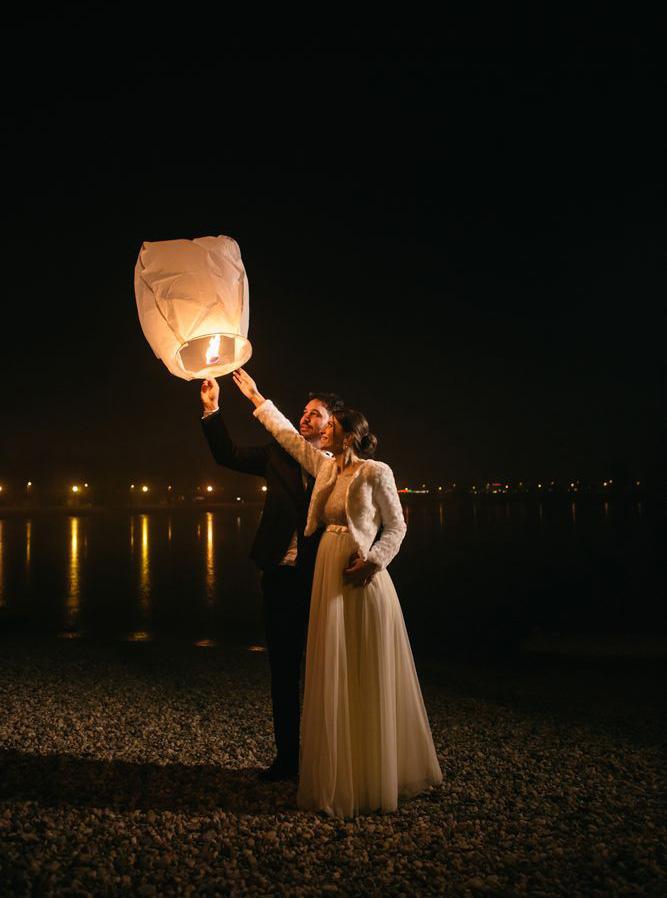 DT studio_wedding in zagreb_winter weddings_046