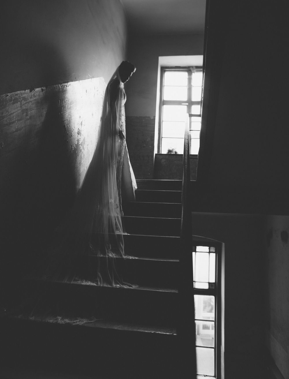 DTstudio_MyRainyWedding_030