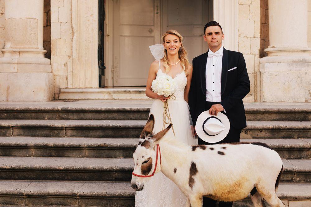 Wild-wedding-in-dubrovnik-wedding-photographer-Alyssa-Davor-DTstudio-001