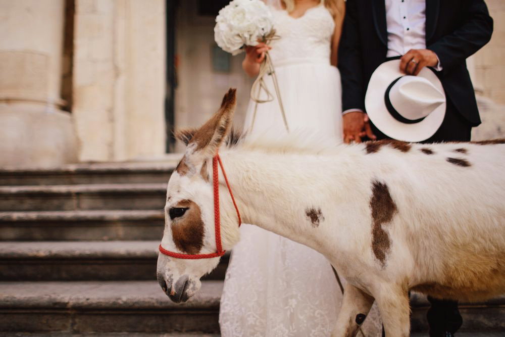 Wild-wedding-in-dubrovnik-wedding-photographer-Alyssa-Davor-DTstudio-002