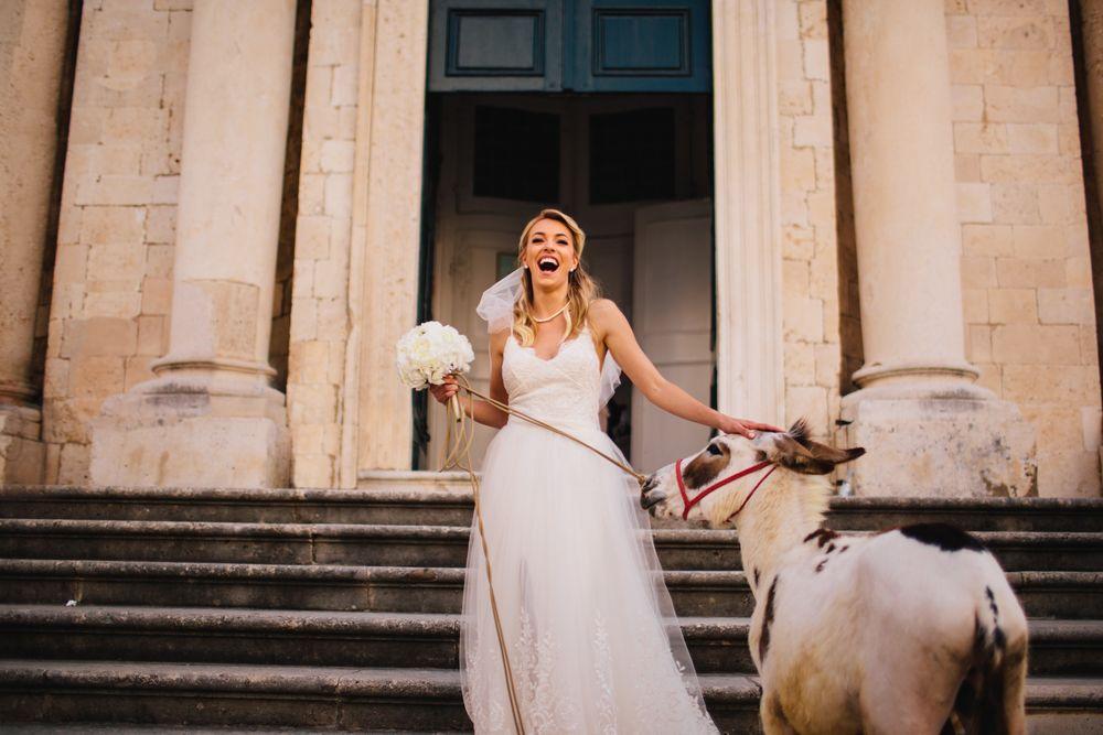Wild-wedding-in-dubrovnik-wedding-photographer-Alyssa-Davor-DTstudio-003