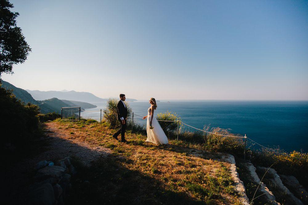 Wild-wedding-in-dubrovnik-wedding-photographer-Alyssa-Davor-DTstudio-004