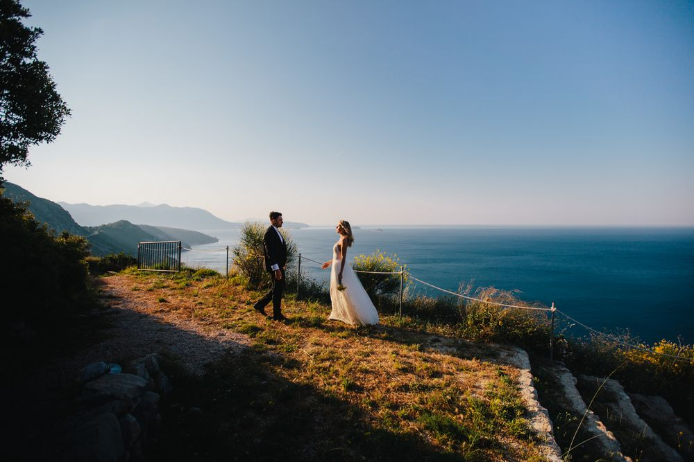 Wild-wedding-in-dubrovnik-wedding-photographer-Alyssa-Davor-DTstudio-004
