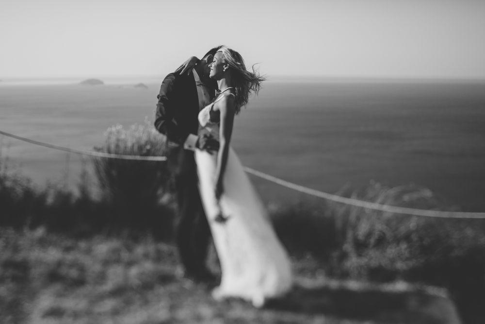 Wild-wedding-in-dubrovnik-wedding-photographer-Alyssa-Davor-DTstudio-005