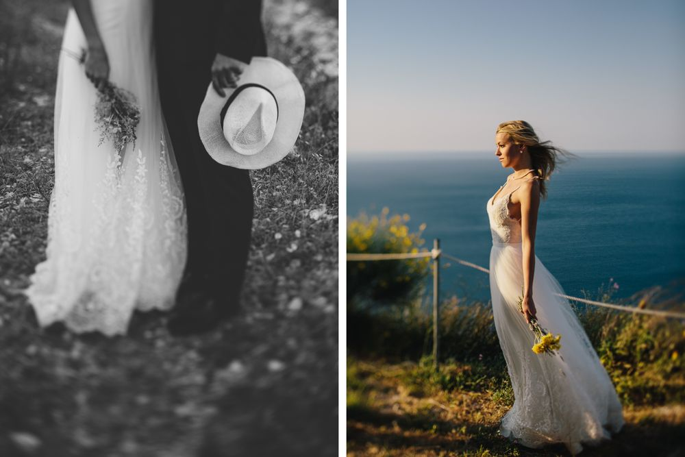 Wild-wedding-in-dubrovnik-wedding-photographer-Alyssa-Davor-DTstudio-006