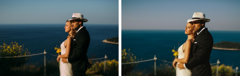 Wild-wedding-in-dubrovnik-wedding-photographer-Alyssa-Davor-DTstudio-007