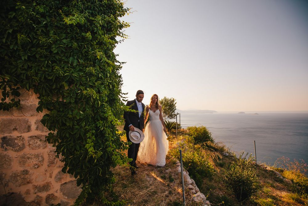 Wild-wedding-in-dubrovnik-wedding-photographer-Alyssa-Davor-DTstudio-008