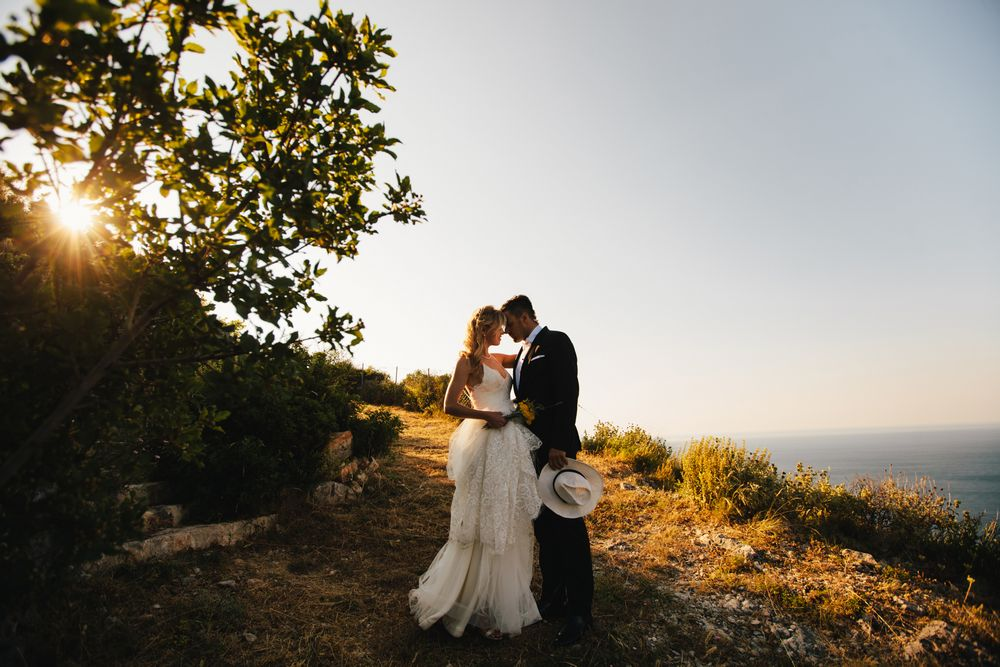 Wild-wedding-in-dubrovnik-wedding-photographer-Alyssa-Davor-DTstudio-010