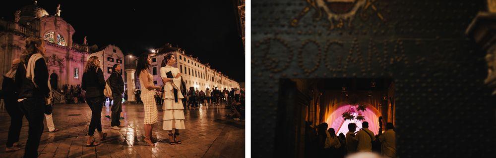 Wild-wedding-in-dubrovnik-wedding-photographer-Alyssa-Davor-DTstudio-014