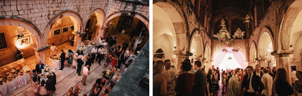 Wild-wedding-in-dubrovnik-wedding-photographer-Alyssa-Davor-DTstudio-015