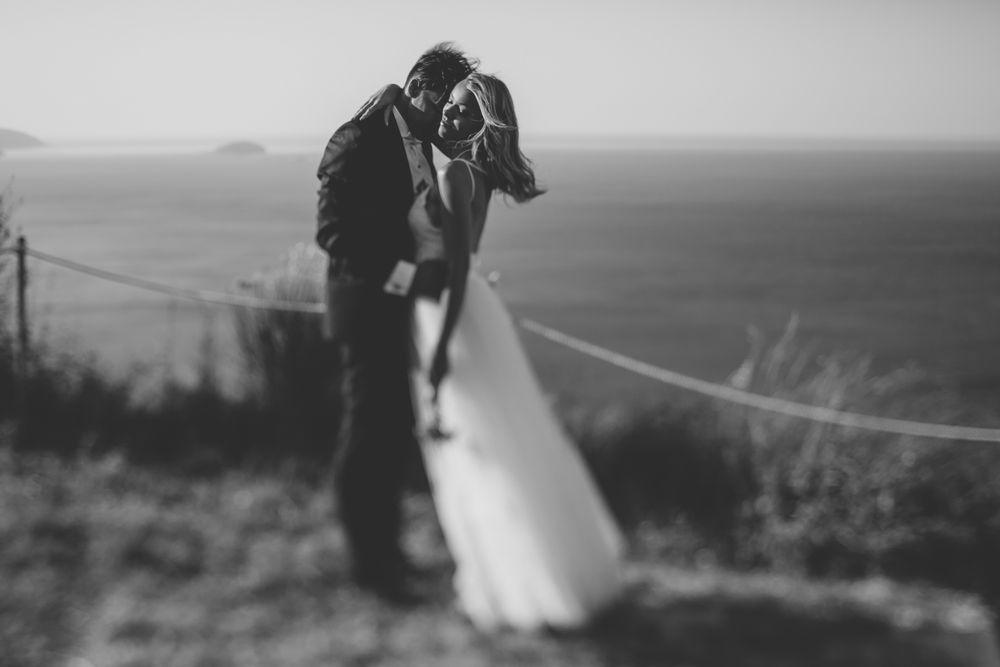 Wild-wedding-in-dubrovnik-wedding-photographer-Alyssa-Davor-DTstudio-016