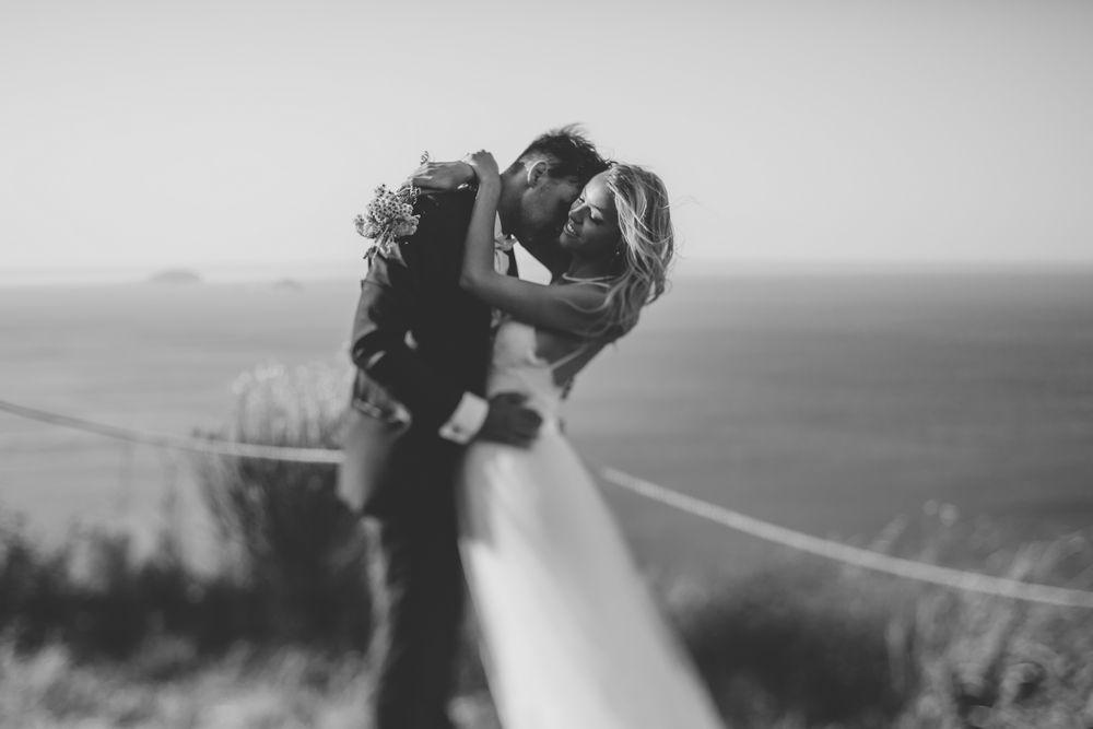 Wild-wedding-in-dubrovnik-wedding-photographer-Alyssa-Davor-DTstudio-017
