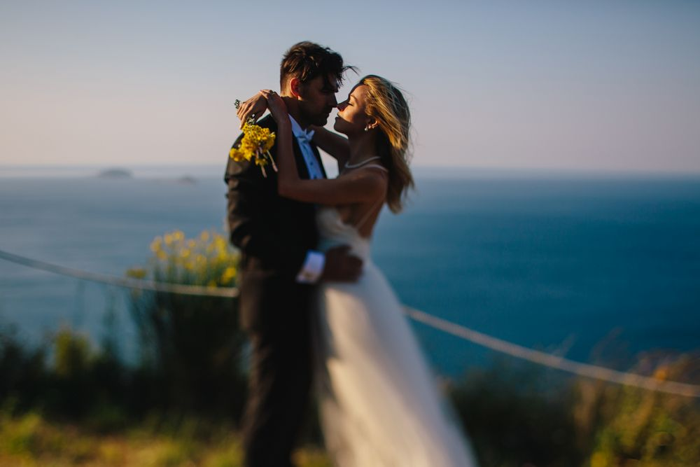 Wild-wedding-in-dubrovnik-wedding-photographer-Alyssa-Davor-DTstudio-018