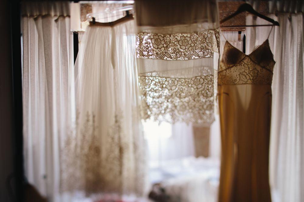 Wild-wedding-in-dubrovnik-wedding-photographer-Alyssa-Davor-DTstudio-019