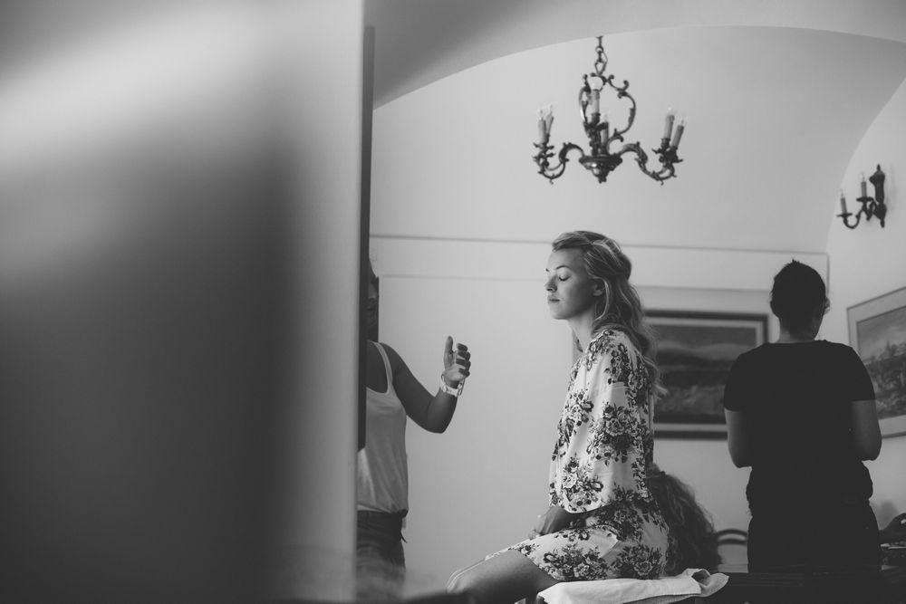 Wild-wedding-in-dubrovnik-wedding-photographer-Alyssa-Davor-DTstudio-021