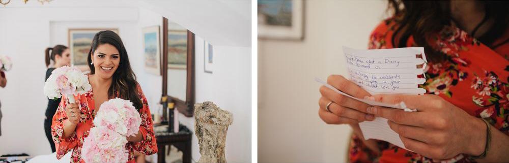 Wild-wedding-in-dubrovnik-wedding-photographer-Alyssa-Davor-DTstudio-027
