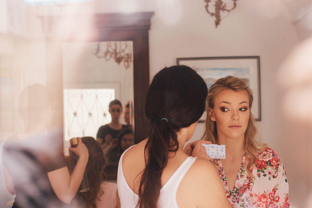 Wild-wedding-in-dubrovnik-wedding-photographer-Alyssa-Davor-DTstudio-028