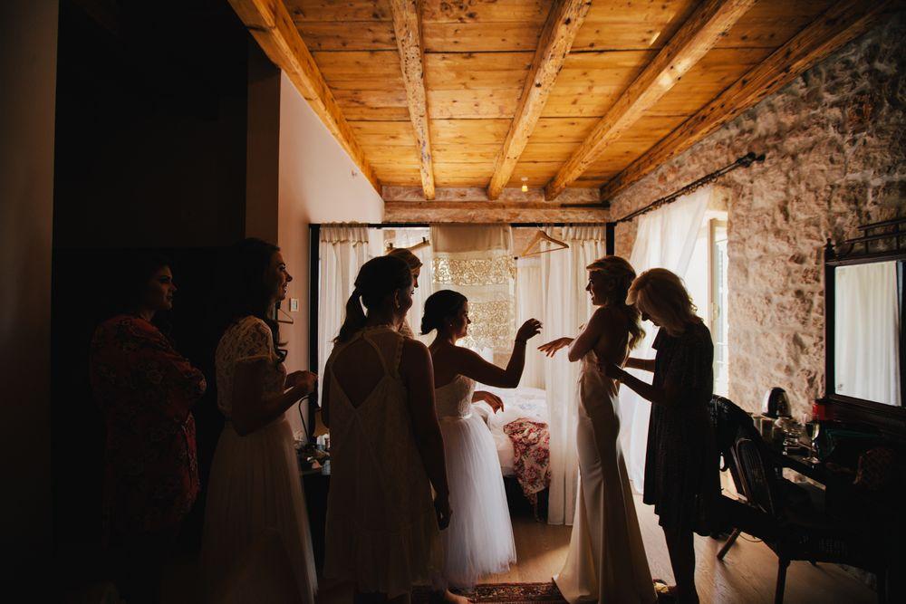 Wild-wedding-in-dubrovnik-wedding-photographer-Alyssa-Davor-DTstudio-030