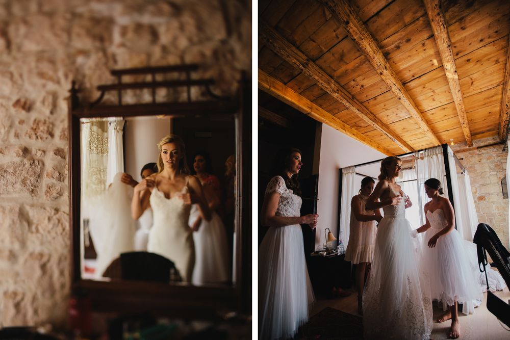 Wild-wedding-in-dubrovnik-wedding-photographer-Alyssa-Davor-DTstudio-031