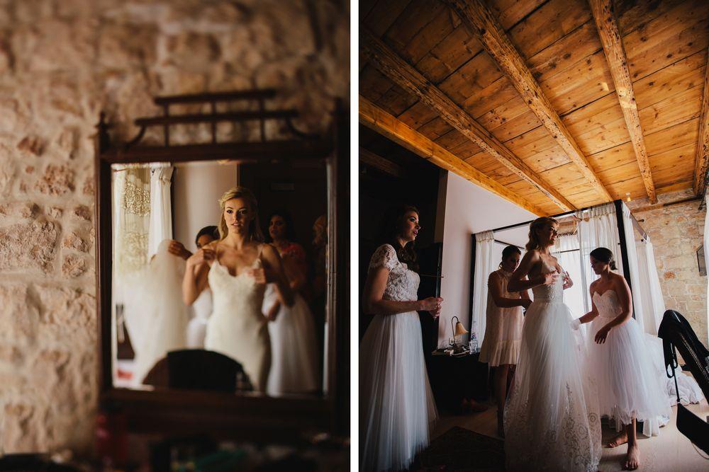 Wild-wedding-in-dubrovnik-wedding-photographer-Alyssa-Davor-DTstudio-031