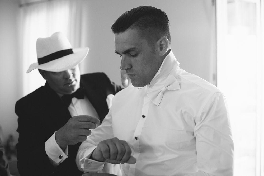 Wild-wedding-in-dubrovnik-wedding-photographer-Alyssa-Davor-DTstudio-032
